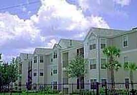 Commander Place, Orlando, FL