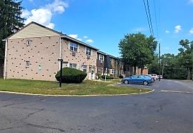 Fox Pointe, Hi Nella, NJ
