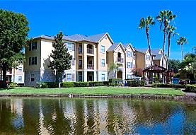 Arium Maitland, Orlando, FL