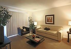 West Edge Apartments, Las Vegas, NV