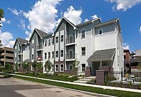 Prism Real Estate Services, Kansas City, MO