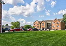 Brookside Manor, O'Fallon, IL