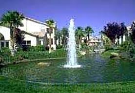 Gloria Park Villas, Las Vegas, NV