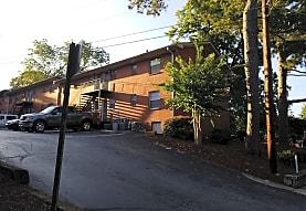 Arbors Of East Atlanta Apartments, Atlanta, GA