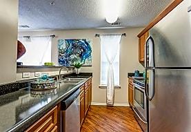 Riverwalk Apartments, Denver, NC