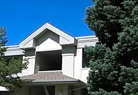 Widefield Apartments, Widefield, CO