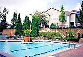 Parkwood Place, Atlanta, GA