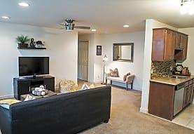 Audubon Pointe Apartments, West Chester, PA