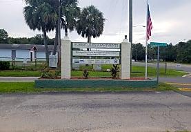 FOREST GLEN, Palatka, FL