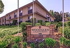 Woodglen Apartment Homes, West Covina, CA