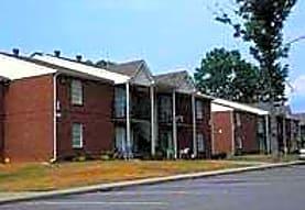 Windsor Downs, Smyrna, TN