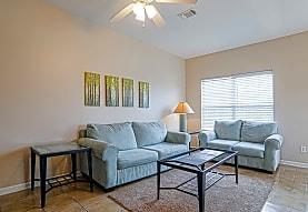 Southwind Resort and Townhomes, Biloxi, MS