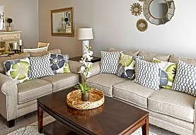 Serenity Apartments at The Park, Montgomery, AL