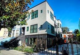 1015 Shotwell Street, San Francisco, CA