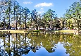 Lamplighter, Gainesville, FL