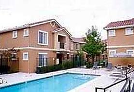 Vintage Court Senior Apartments, Union City, CA