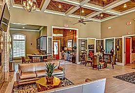 The Solamere Grand, Titusville, FL