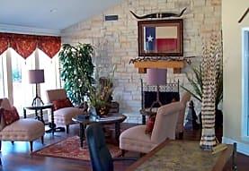 Bandera Ranch, Euless, TX