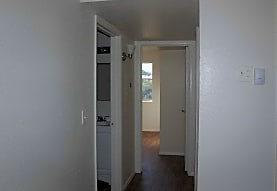 Apartments on Twelve, Tucson, AZ