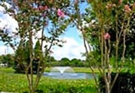 Fountain Place Apartments, Bartow, FL