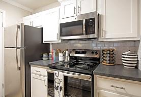 Ashford Indian Trail Apartments, Norcross, GA