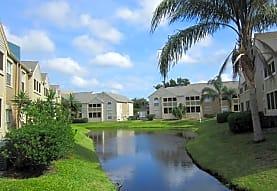 Bradenton Reserve, Bradenton, FL