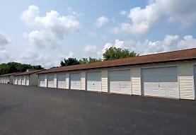 Woodlane Apartments, Janesville, WI