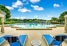 Lakeside Central Apartments, Brandon, FL