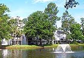 Oasis of Mandarin, Jacksonville, FL