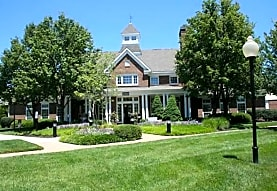 Lexington Farms, Overland Park, KS
