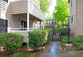 Limeridge Apartments, Concord, CA