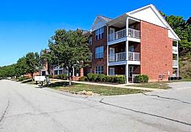 Parkside Estates, Canonsburg, PA