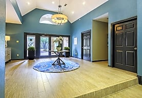 Windsong Apartments, Dallas, TX