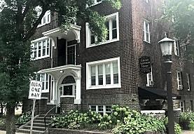 At Home Apartments Saint Paul Mn 55102