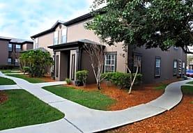 St Cloud Village, Kissimmee, FL