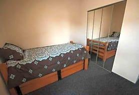 University Gate Apartments, Erie, PA
