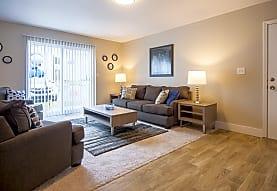 ad19d30ca67d8f0e1665424558a9c7ee - Vesta Gardens Apartments Atlanta Ga 30349