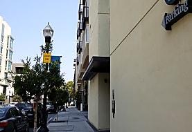 Solstice Leasing, Sunnyvale, CA