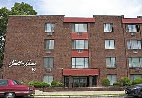 16 Niles Street, Hartford, CT