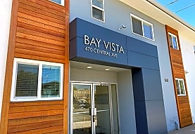 Bay View Alameda Apartments - Alameda, CA 94501