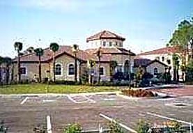 Travini, Sarasota, FL