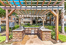 The Lodge At Copperfield, Houston, TX