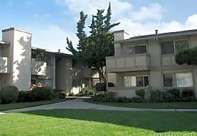 The Foothills, San Jose, CA