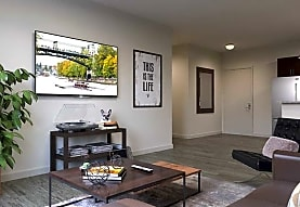The Gather Bellingham (Available Now & Pre-Leasing For 2018), Bellingham, WA