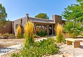 Wyoming Place, Albuquerque, NM