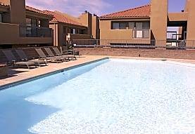 Candlewood Village, Albuquerque, NM