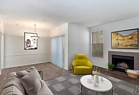 Reserve at River Walk Apartment Homes, Columbia, SC