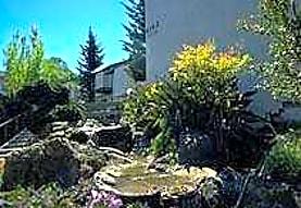 Mediterranea Apartments, El Sobrante, CA
