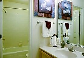 Briar Creek Apartments, Charlotte, NC