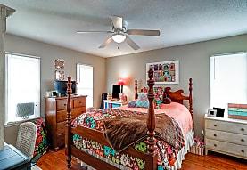 Hendley Properties, Statesboro, GA